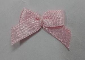 Pink Gift Packing Ribbon