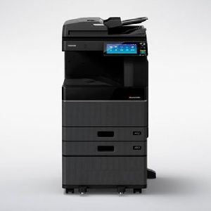 Toshiba e-Studio 2518A Multifunction Printer