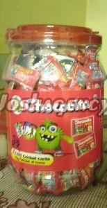Choco Vita Candy