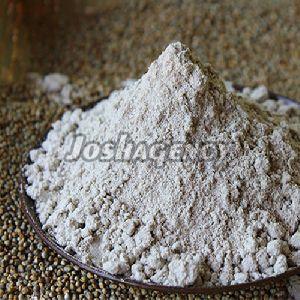 Kambu Flour