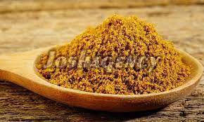 Kuzhambu Powder