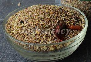 Varagu Pongal Mix