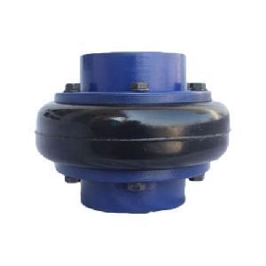 PH Couplings