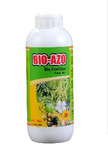 BIO-AZO Biofertilizer