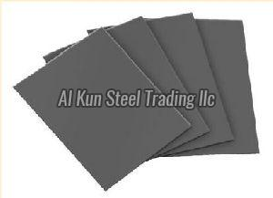Metallic Rubber Sheet
