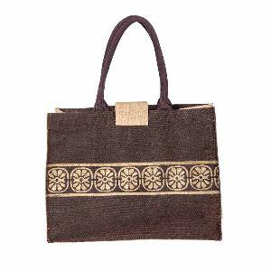 Adorable Wonderful Jute Bag