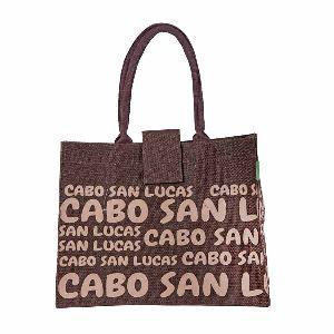 Dazzling Wonderful Jute Bag