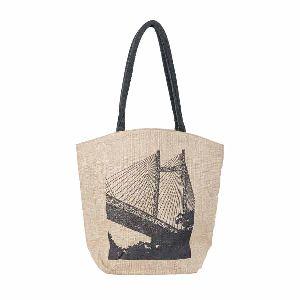 Gorgeous Wonderful Jute Bag
