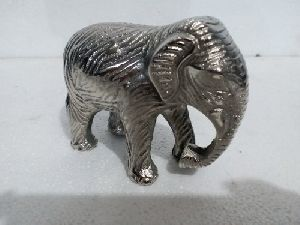 Decorative Handicraft Elephant