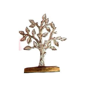 Decorative Table Tree