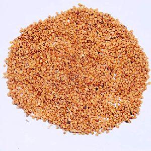 Ashwagandha Herbal Seeds