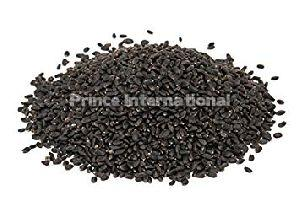 Basil Oil Seeds