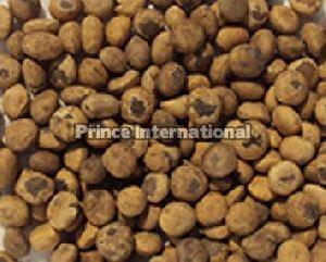Nirmali Herbal Seeds