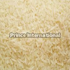 Parmal 11 Rice