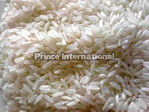 Parmal 14 Rice