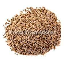 Saxortin Herbal Seeds