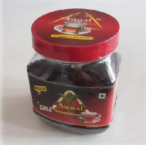 Awwal Gold Tea