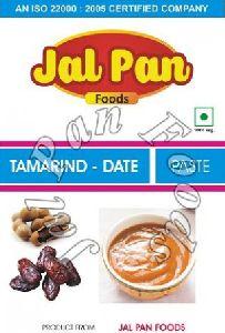 Tamarind Date Paste