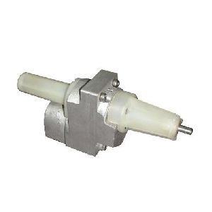 Actuator Vending Motor