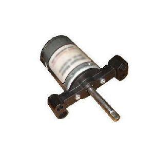 Whipper Vending Motor
