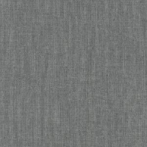 Soft Cotton Grey Fabric