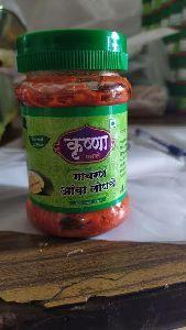 Gavran Mango Pickle