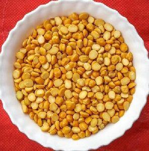 Bengal Gram