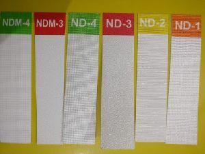 Self Adhesive Printed Wallpaper