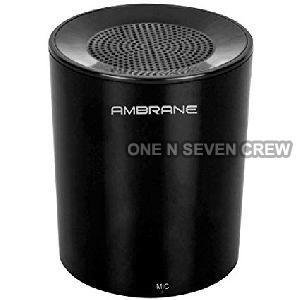 Ambrane Bluetooth Speaker