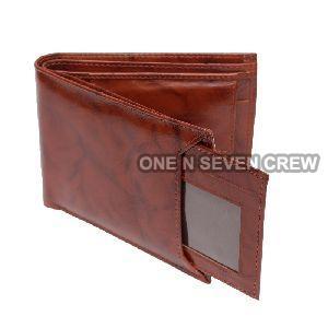 ATM Wallet