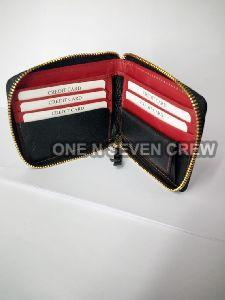 Ladies Stylish Wallet