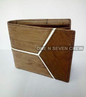 Mathani Sheep Wallet