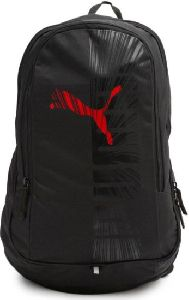 Puma Backpack Bag