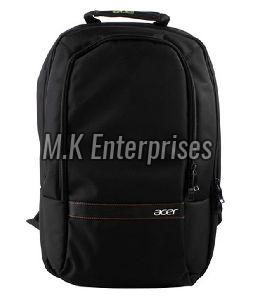Acer Backpack Bag