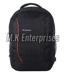 Lenovo Backpack Bag