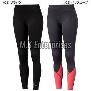 Puma Gym Track Pants
