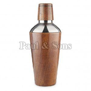 Bar Flask