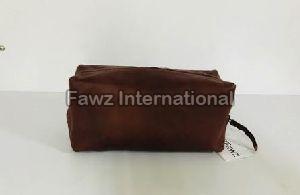 RMA-01 Mens Accessories Bag