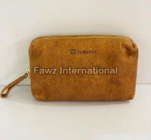 RMA-02 Mens Accessories Bag