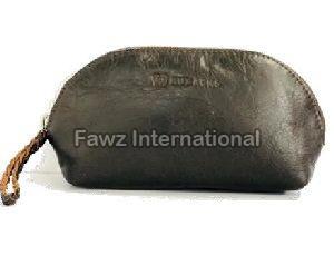 RMA-03 Mens Accessories Bag