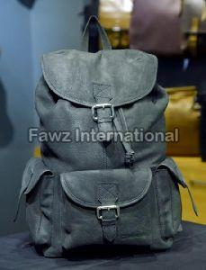 RMB-01 Mens Backpack
