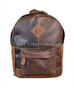 RMB-02 Mens Backpack