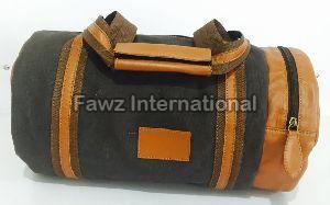 RMD-05 Mens Duffle Bag