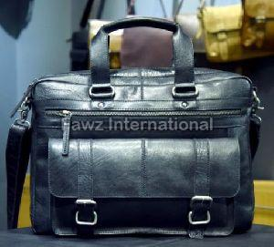 RMP-01 Mens Portfolio Bag