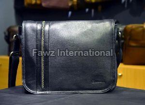 RMS-01 Mens Satchel Bag