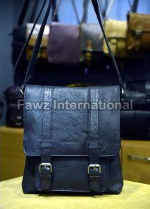 RMS-05 Mens Satchel Bag