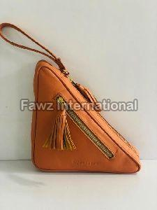 RWA-01 Women Accessories Bag