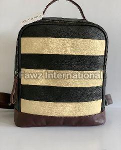 RWB-02 Women Backpack