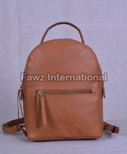 RWB-07 Women Backpack