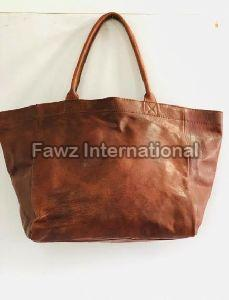 RWH-02 Women Handbag